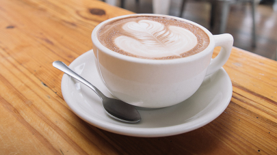 15 Central Arkansas Coffee Shops to Visit