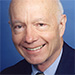 Lifetime Achievement Award: Joseph Bates, UAMS
