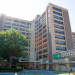 Large Hospital Finalist: Baptist Health Medical Center
