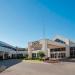 Large Hospital Finalist: Jefferson Regional Medical Center