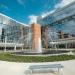 Large Hospital Winner: University of Arkansas for Medical Sciences Medical Center