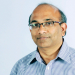 Innovation Hero Finalist: Hari Eswaran, UAMS
