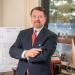 Innovation Hero Finalist: William Greene, Premier Gastroenterology Associates