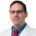 Innovation Hero Winner: Darren Sommer, Innovator Health
