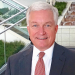 Innovation Hero Finalist: Joe Thompson, Arkansas Center for Health Improvement