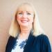 Workplace Wellness Finalist: Judy Glenn, Unity Health