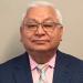 Workplace Wellness Winner: Purushottam Thapa, UAMS