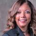 Women's Health & Wellness Finalist: Gloria Richard-Davis, UAMS