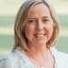 Women's Health & Wellness Winner: Karen Jones, Unity Health-Harris Medical Center