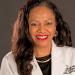 Physician of the Year Winner: Ronda Henry-Tillman, University of Arkansas for Medical Sciences