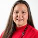 Nurse of the Year Finalist: Krista Agee, St. Bernards Medical Center