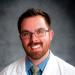 Health Care Professional Finalist: Josh Bright, NARMC