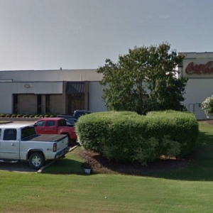 Coca-Cola Consolidated Announces $33M West Memphis Expansion