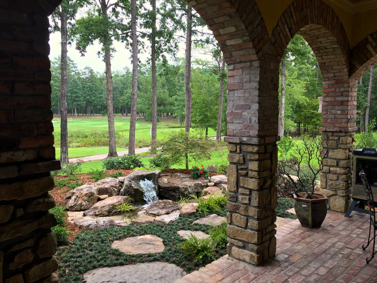 SPONSORED: Landscape Design 101: What the Pros Want You to ...