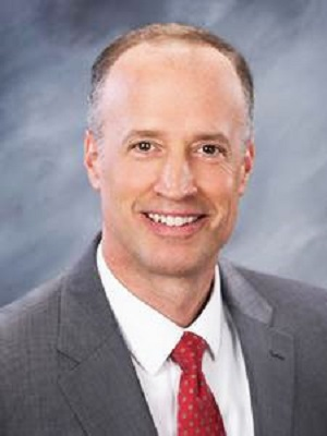 NWA Regional Airport Authority CEO Joins Fed's Council