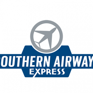 Southern Airways Adds Flight to Memphis From El Dorado