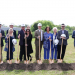 Sissy's Breaks Ground on New Conway Store