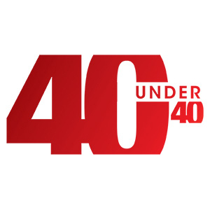 Arkansas Business to Honor 2019 40 Under 40 Class