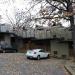 Recent Real Estate Deals Total $1.8M