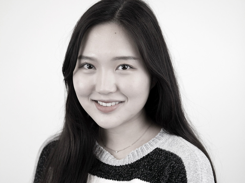 LRF HOTC 2019 126421 Jinny-Yoon