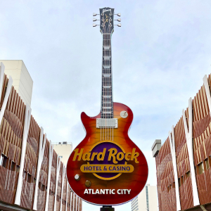 Company Proposes Hard Rock Casino Resort for Pope County