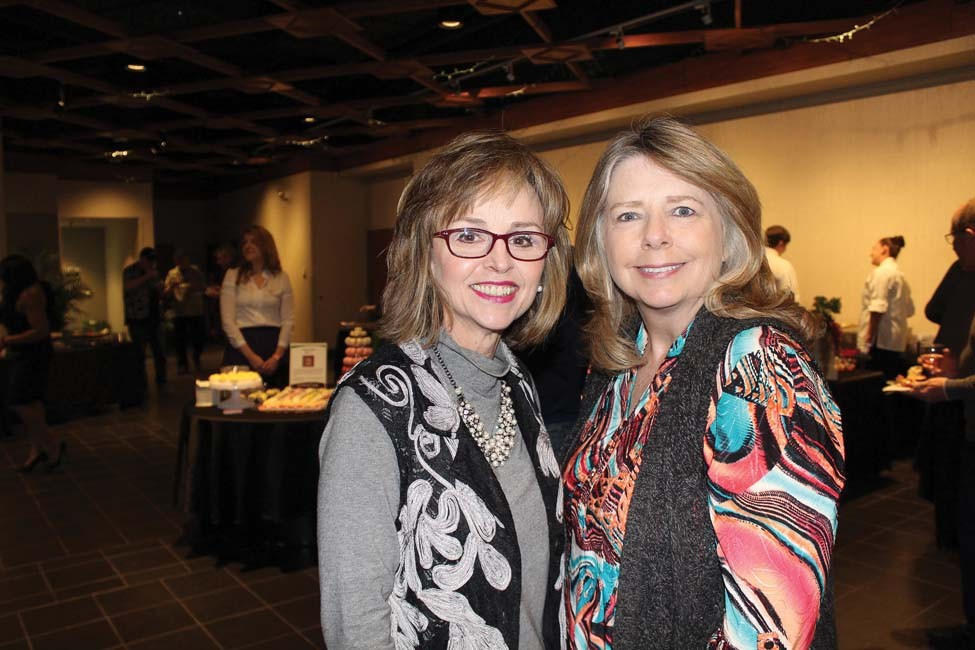 Jane English, Kelley Wilkins
