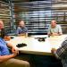 HFA Announces New Leadership as Longtime CEO Steps Down