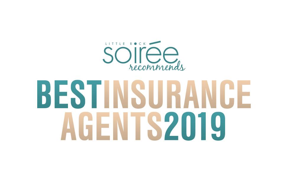Best Insurance Agents 2019