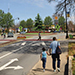 Grants to Jump-Start Economic Development in Park Hill, Levy