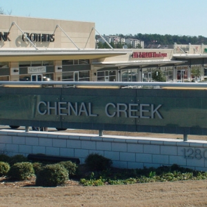 Transaction of $10.7M Flows to Chenal Creek (Real Deals)