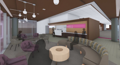 CARTI Announces New Breast Cancer Treatment Center
