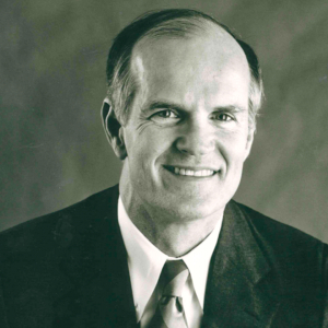 Tommy Ray Polk, Founder of Polk Stanley Wilcox Architects, Dies at 79