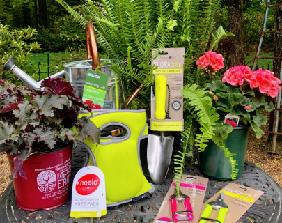 SPONSORED: 10 Gift Ideas for Your Garden-Loving Mom