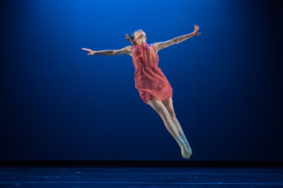 Acansa Postpones 2021 Arts Festival to Spring 2022