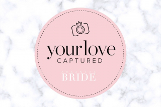 And the Winner of Our 'Your Love Captured' Contest Is...