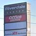 Riverdale Retail Land Tops $8.3M (Real Deals)