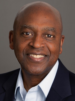 Jonathan Mariner Joins Tyson Foods' Board