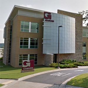 Garver Buys 2 NorthShore Buildings for $1.9M
