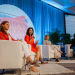 At Women's Symposium, Leaders Share Tips for Navigating Boardrooms