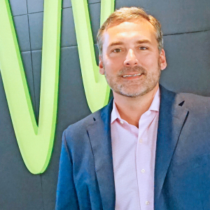 Windstream: Reached Agreements With Creditors, Uniti Group