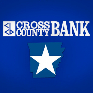Cross County Bancshares Seeks Bigger Stake in Central Bank