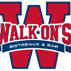 Walk-On's Buys Land in Conway for First Arkansas Restaurant