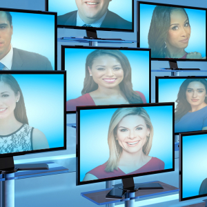 Little Rock as TV News Launching Pad: Success News Directors Can Recruit On