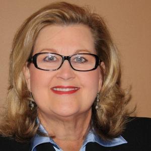 Osceola Banking On Beautification Proposal