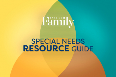 Little Rock Family Special Needs Resources Guide