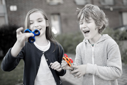 3 Ways to Help Siblings With and Without Autism Build a Healthy Relationship