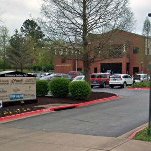 Social Security Complex Sells for $7.4M (NWA Real Deals)