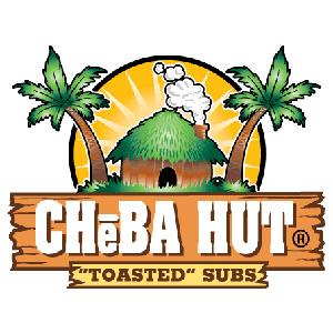 Cheba Hut Sets Sights on Arkansas