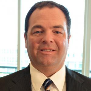 Arkansas Capital Corp. Awarded $35M in New Markets Tax Credits