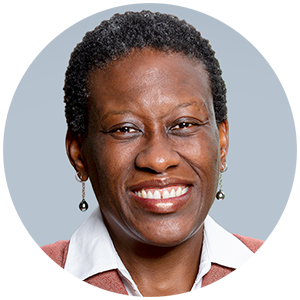 Karama Neal Tabulates Successes of Southern Bancorp Community Partners